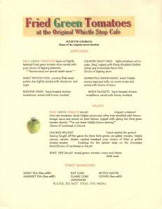 whistle-stop-cafe-menu-front
