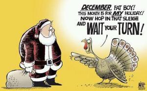 Thanksgiving-Christmas