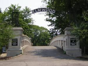 aelmwoodgate