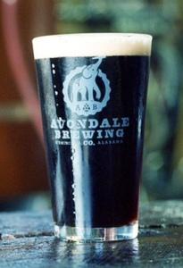 avondale beer
