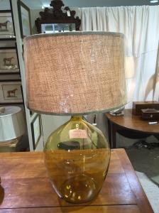 lamp full